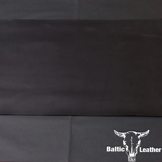 Crazyhorse Leather